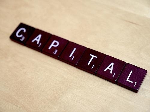 タイの消費財、金融、製造業、資源関連の財閥一覧まとめ