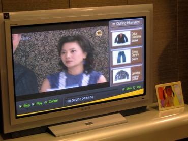 タイのテレビ通販大手TVダイレクト(TV Direct)に伊藤忠商事など日系2社が出資
