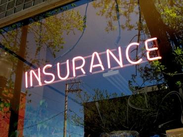 タイの保険協会(OIC)マイクロファイナンスの普及を推進