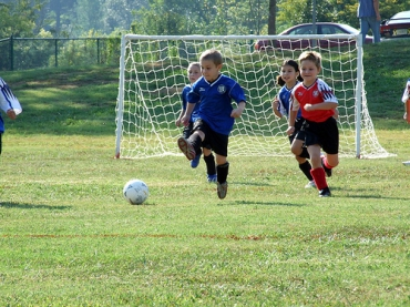 タイのレスターシティが国内にサッカーアカデミーを建設
