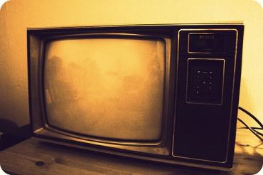タイのデジタルテレビチャンネルの免許料の5年間免除を承認