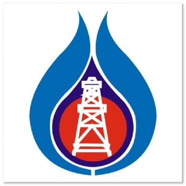 タイのPTTグループ傘下企業、LPGガス年産100万トンを目指す