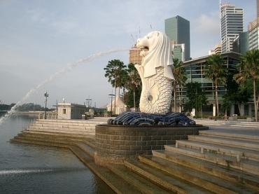 シンガポールの市場調査をする前に担当者が抑えておきたい基礎知識