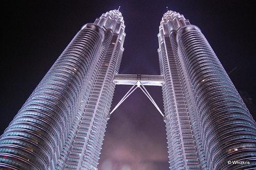 マレーシアの市場調査をする前に担当者が抑えておきたい基礎知識