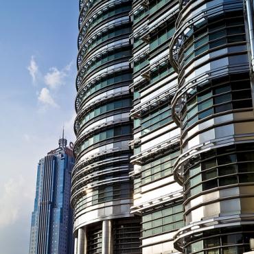 マレーシアのペトロナスがタイ市場へ再参入