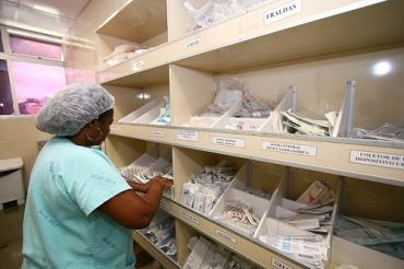 タイのバムルンラード病院(BH)海外向け医療サービスをさらに拡大
