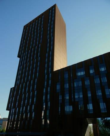 マレーシアのアストロマレーシア・ホールディングス、業績が好調