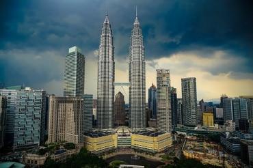 マレーシアのアイ社が高級不動産開発を発表