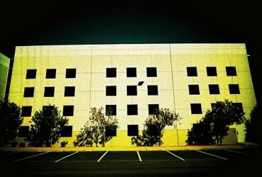 不動産開発モーダンランド・リアルティが同社の不動産事業を拡大