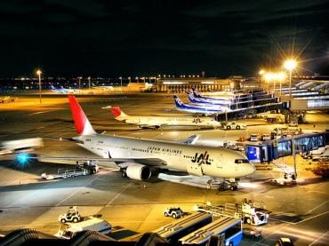マレーシア国際航空の第3四半期の業績も赤字と発表