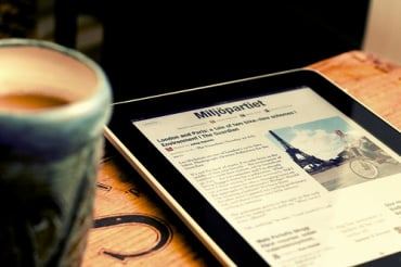 インドネシア上場のテンポ・インティ・メディアが新子会社を設立