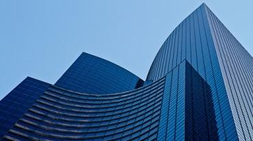 日本のJトラストがインドネシアのムティワラ銀行を買収