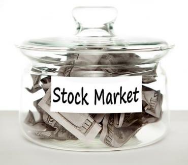 フィリピン証券取引所の概要