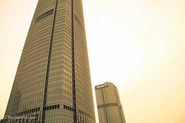 フィナンサ・サイラス証券は3~4年内にアセアン域内レベルの証券会社を目指す