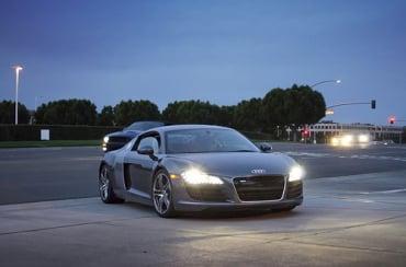 タイの自動車業界の2014年1月~10月分が発表