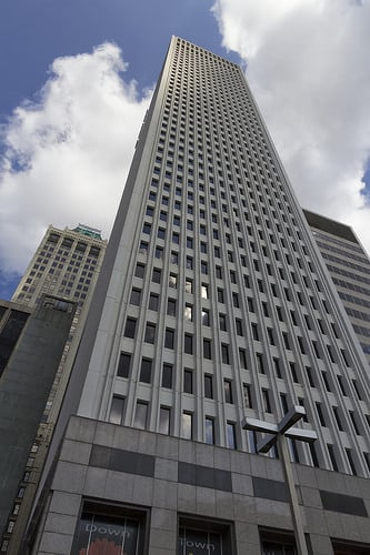 シンガポールのケッペルランドはミャンマーで合弁企業