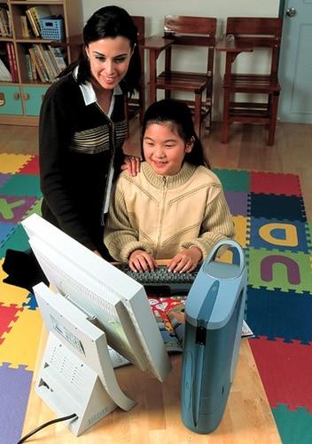 タイの歳入局は教育支援のためEBooksに関するVAT免除を推進する計画