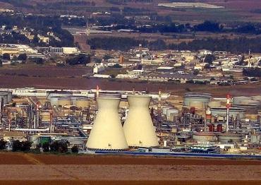 マレーシアのペトロナス社はジョホールでの製油・石化プロジェクト開発を進める
