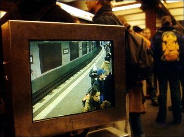 地下鉄MRT、大量輸送公社バスなど2015年から値上げを実施