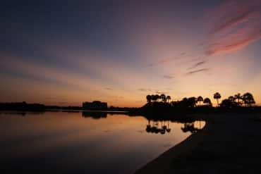 マナタイ・ホテル&リゾート社バンコク都内にタイ国内のビーチリゾートのマーケティングオフィスを設立