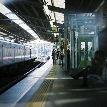 タイの高架鉄道を運営するBTSホールディングスは15年度の成長を予測