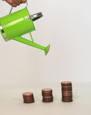 マレーシアの大手金融機関CIMB、の3行統合の計画は解消に