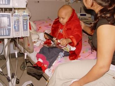 インドネシアの病院事業者であるミトラ・クルアルガ社が上場を計画