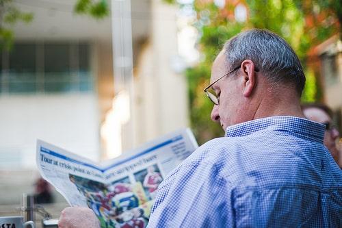 2014年度のタイ主要ニュースはクーデターがトップ