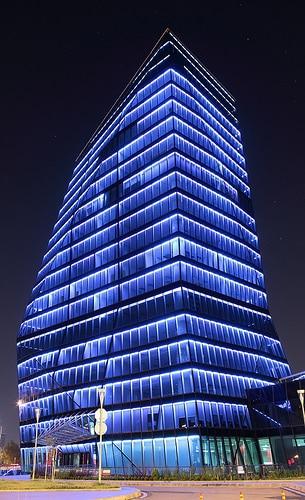 タイの今後開発予定の高層ビル建築規模・開発企業のまとめ