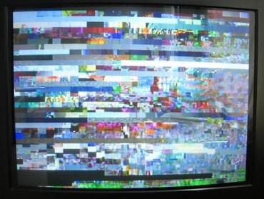 タイのTV局運営MCOT社はデジタルTV受信機を普及する計画