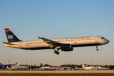 タイ国際航空メインオフィスビル売却の計画を否定