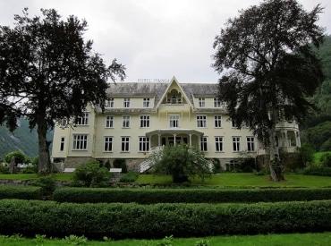 イタリアの高級ホテルブランド、旅行会社のベルモンドBelmondグループでは東南アジアでの展開を強化