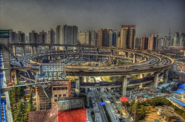中国へ向けた投資をタイ・CPグループと伊藤忠商事が合意