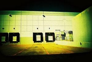 タイランド・ポストThailand PostはITと流通センターに5億バーツ投資