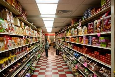 タイ国内のスーパーマックスバリューを運営するAEONタイランドが出店拡大