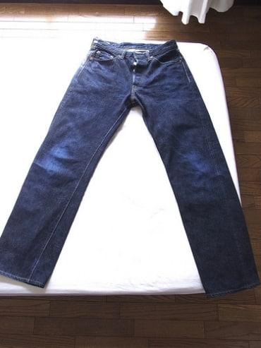 タイでジーンズ・衣料を販売するMcグループはPTTと交渉中