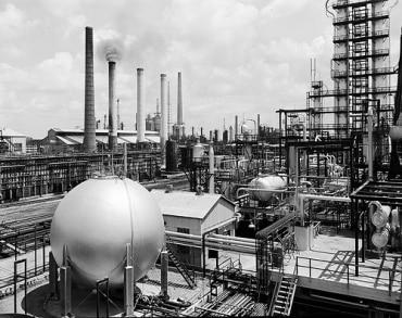 タイの石油化学大手PTTグローバルケミカルが巨額投資