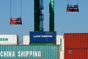 タイ政府とパキスタン、トルコで二国間自由貿易協定の動き