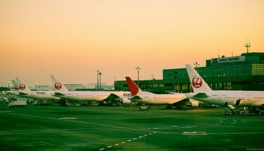 インドネシアへの海外旅行者が前年比+7%増加