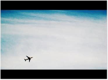 タイ国際航空の2014年度の業績を発表
