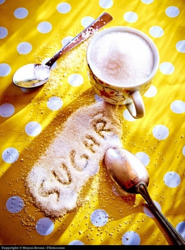 タイのイースタン・シュガーEastern Sugar事業拡大のためIPOを計画