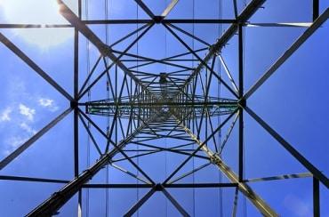 タイの独立発電事業のエレクトリシティ・ジェネレーティング