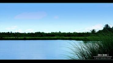 タイの工業用水供給企業イースタンウォーター