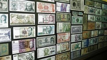タイの相続税法案の審議は継続中となっている