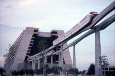 2015年3月時点でのタイ首都圏大量輸送機関の計画