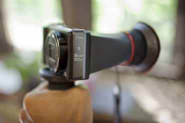 タイのバンコク中心部で発生した爆発事件を受けてセキュリティカメラを増設