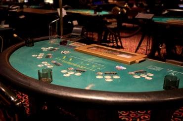 フィリピンの娯楽・カジノ運営会社ブルームベリーリゾート、業績発表