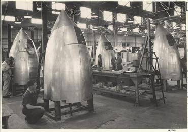 タイの工場レンタルタイコン・インダストリアルの業績