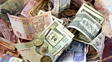 マレーシアの公的年金従業員退職積立基金、日本の商社への投資を決定