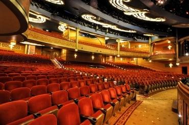 タイのの映画館事業最大手、メジャーシネプレックスが最新の映画館を発表